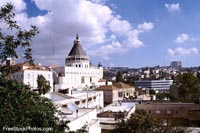 Nazareth - photo from FreeStockPhotos.com